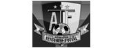 atf-association dunkerque