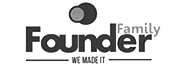 founder family- horizon dunkerque